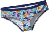 Patagonia Women's Paries Bikini Bottoms