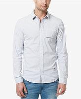 Buffalo David Bitton Men's Shirt