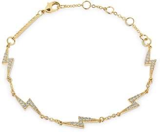 FEDERICA TOSI Mini Flash Bracelet