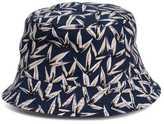 H&M Reversible Hat