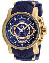 Invicta Men's S1 Rally 19330 Watch