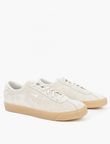 Nike Suede Match Classic Sneakers