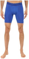 "Nike Cool Compression 6"" Shorts"