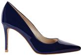 Karen Millen The Essentials Pointed Toe Court Shoes