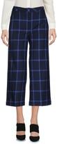 Hanita 3/4-length shorts - Item 13018002