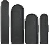 Williams-Sonoma Magnetic Blade Guards, Set 4
