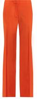 Diane von Furstenberg Katara trousers