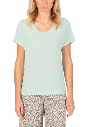 Timezone Women's Oversized T-Shirt
