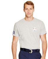 Ralph Lauren US Ryder Cup Jersey T-Shirt