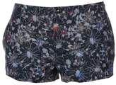 Emporio Armani Swimming trunks