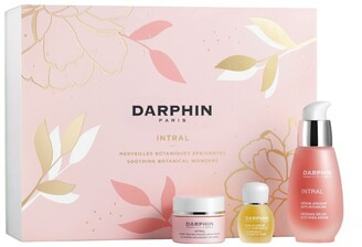 Darphin Intral Soothing Botanical Wonders Gift Set