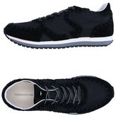 Guardiani Sport Low-tops & sneakers