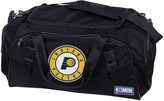 Under Armour Indiana Pacers Undeniable Duffle