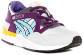 Onitsuka Tiger by Asics ASICS GEL-Lyte V Athletic Shoe (Toddler & Little Kid)