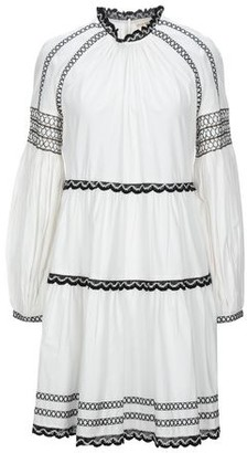 Ulla Johnson Short dress