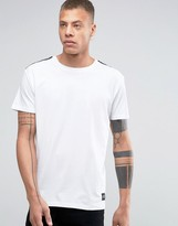 Cheap Monday Standard Strap T-shirt