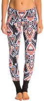 O'Neill 365 Women's Focus Leggings 8135962
