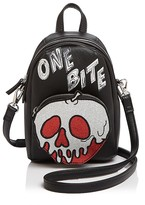 Danielle Nicole One Bite Crossbody