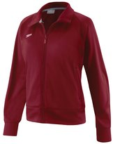 Speedo Female Sonic Warm Up Jacket 20814