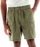 ST. JOHN'S BAY St. John's Bay Hiking Shorts