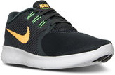 Nike Men's Free RN Commuter Running Sneakers from Finish Line