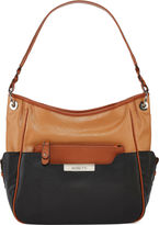 Rosetti Power Play Zelda Hobo Bag