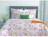 Yves Delorme Louise Double Bed Duvet Cover 180 x 210cm