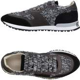 Twin-Set Low-tops & sneakers - Item 11243051