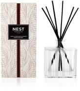 NEST Fragrances Vanilla Orchid & Almond Reed Diffuser