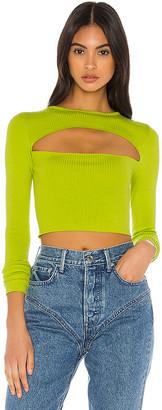 h:ours Kiko Sweater