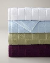 """Horchow """"Quad"""" Towels"""