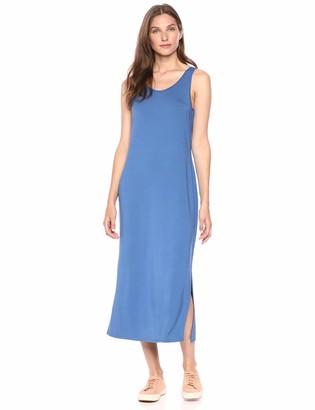 Nic+Zoe Women's Ease and Comfort Dress