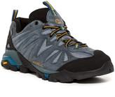 Merrell Capra Waterproof Low Top Sneaker