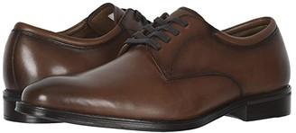 Dockers Powell (Cinnamon) Men's Shoes