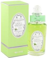 Penhaligon's Lily Of The Valley Eau De Toilette Spray for Women (3.4 oz/100 ml)