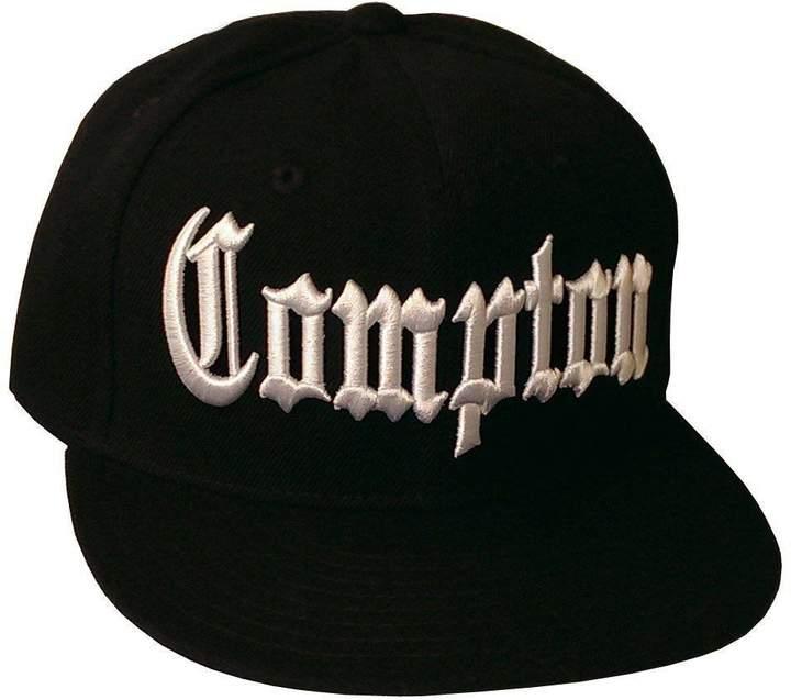 80e38abe49111 Flat Bill Hats - ShopStyle Canada