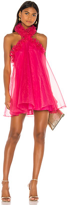 Lovers + Friends Capri Mini Dress