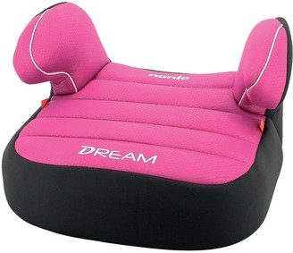 Nania Dream Booster Seat