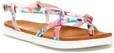 Mia Lennie Sandal (Little Kid & Big Kid)