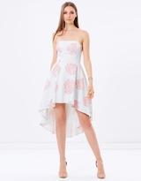 Charmed Dress