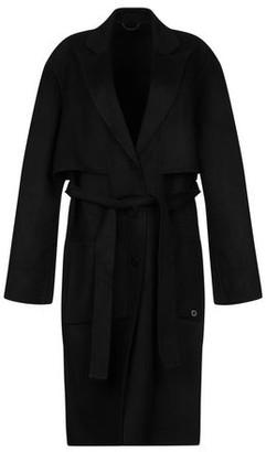 Etudes Studio Coat