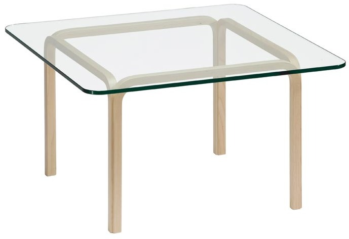 Artek Table Y805