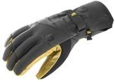 Salomon Men's Propeller Dry Glove