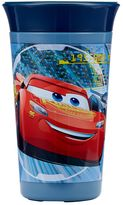 The First Years Disney / Pixar Cars Simply Spoutless Cup by