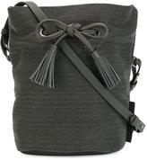 Brunello Cucinelli bucket bag