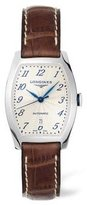 Longines Watches Evidenza Women's Watch