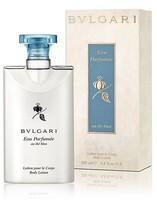 Bvlgari Eau Parfumée au thé bleu Body Lotion