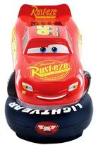 Disney Lightning McQueen Nightlight