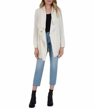 BB Dakota Women's Rain Shadow Jacket