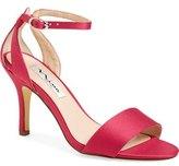 Nina 'Venetia' Ankle Strap Sandal (Women)
